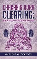 Chakra & Aura Clearing