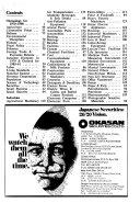 The Oriental Economist s Japan Economic Yearbook