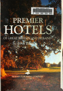 Premier Hotels of Great Britain and Ireland
