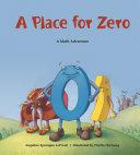 A Place for Zero Pdf/ePub eBook
