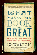 What Makes This Book So Great [Pdf/ePub] eBook