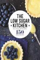 The Low Sugar Kitchen