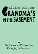 Grandma's in the Basement