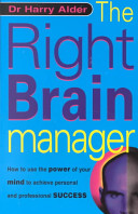 The Right Brain Manager Online Book