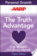 AARP The Truth Advantage