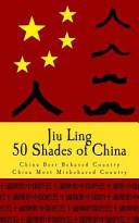 50 Shades of China  Hipster Edition