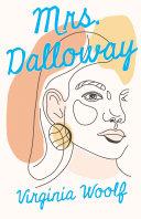 Mrs. Dalloway Pdf