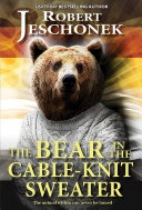 The Bear in the Cable-Knit Sweater ebook
