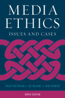 Media Ethics Pdf/ePub eBook