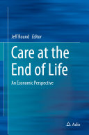 Care at the End of Life