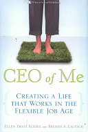 CEO of Me