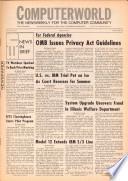 Jul 16, 1975