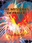 Pdf The Mysteries of Prayer Telecharger