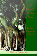 The Upside Down Tree