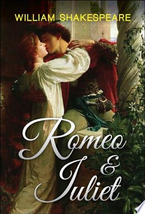 Download Romeo and Juliet Free Books - EBOOK