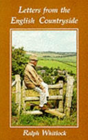 Pdf Letters from the English Countryside