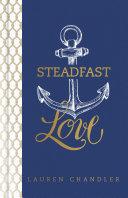 Steadfast Love Pdf/ePub eBook