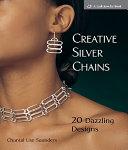 Pdf Creative Silver Chains