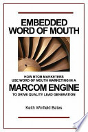 Embedded Word of Mouth