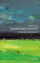 Radioactivity: A Very Short Introduction