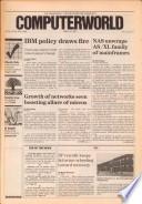 1985年3月18日