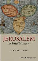 Jerusalem [Pdf/ePub] eBook