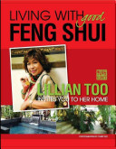 Living with Good Feng Shui
