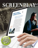 You Write It: Screenplay