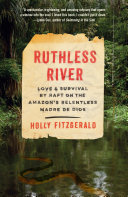 Ruthless River Pdf/ePub eBook
