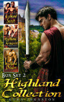 Pdf Highland Romance Box Set 2 Telecharger