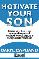Motivate Your Son