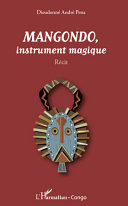 Pdf Mangondo, instrument magique Telecharger