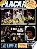 16 mar. 1979