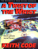 Twist of the Wrist - Interactive Vol. 1