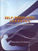 Self Regulated Learning  Theory and Application  Penerbit USM