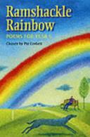 Ramshackle Rainbow
