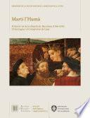 Martí l'Humà: el darrer rei de la dinastia de Barcelona (1396-1410)