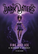 Fire and Ice [Pdf/ePub] eBook