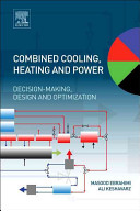 Combined Cooling  Heating and Power