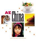 China Pdf/ePub eBook