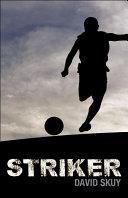 Striker [Pdf/ePub] eBook
