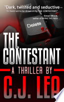 The Contestant A Gripping Thriller