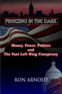 Dark Money Pdf [Pdf/ePub] eBook