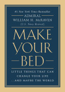 Pdf Make Your Bed