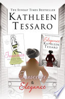 Elegance and Innocence  2 Book Collection