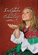 Eva Galuska and the Christmas Carp