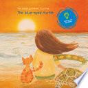 The island girl from Sulu Sea