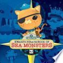 The Sea Of Monsters Pdf/ePub eBook