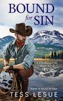 Bound for Sin ebook