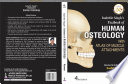 Inderbir Singh s Textbook of Human Osteology Book PDF